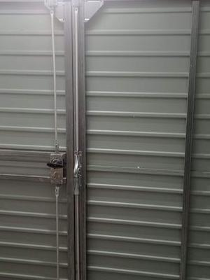 drzwi 04